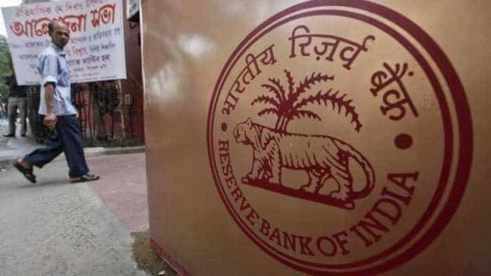 RBI penalises Deutsche Bank, J&K Bank for flouting norms
