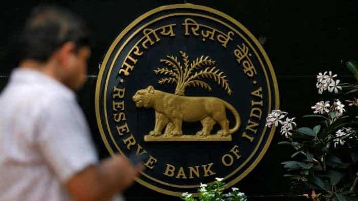 RBI vs Centre row: Big relief likely for this crisis hit sector