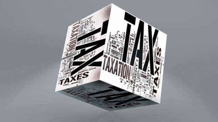 Income Tax Returns (ITR) filing: Rental income from house property shall be liable to tax