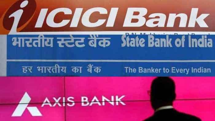 SBI, ICICI, Axis Bank account holders: Unbelievable but true, you can switch on, switch off your debit card