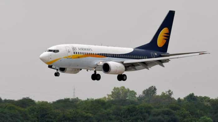 Exclusive! Tata, Jet Airways merger: Deal announcement may be tomorrow