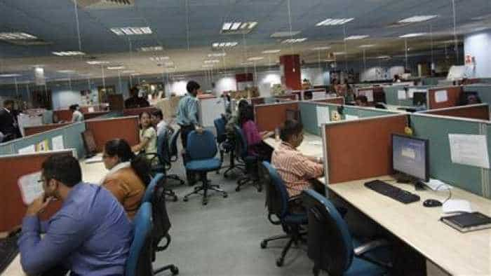 Job Alert: India to add over 1.4 million new IT services by 2027
