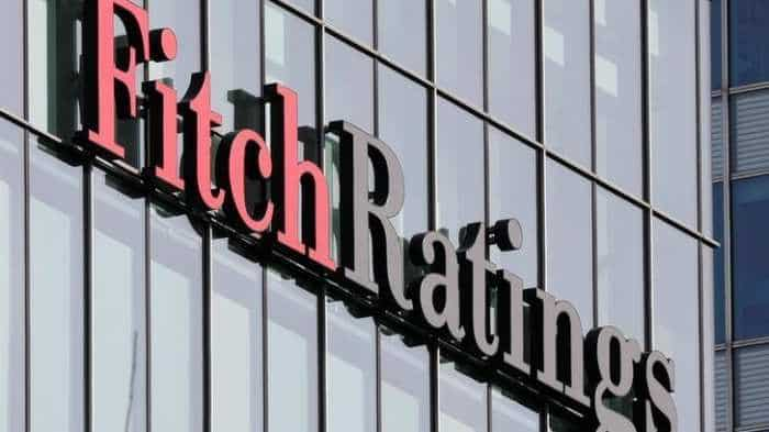 Fitch credit rating for India remains unchanged for 12th year in a row