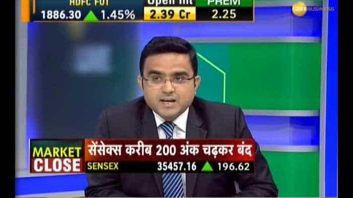 Commodity Superfast: Know about action in commodities market, 16th November, 2018