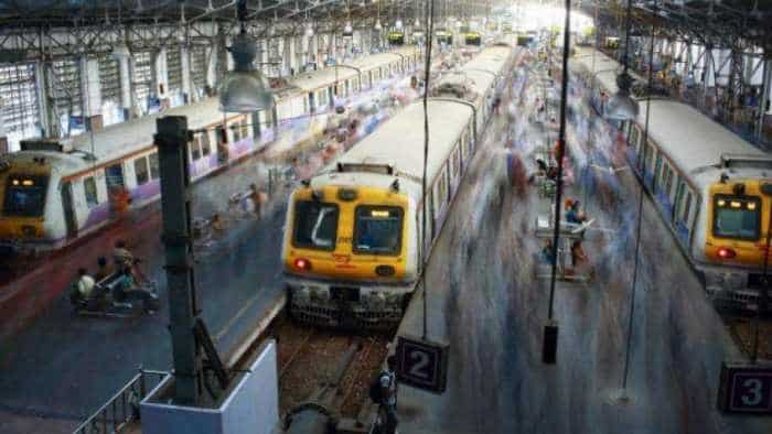 Railways runs 1,188 extra trains between Aug 1- Nov 14 to clear rush