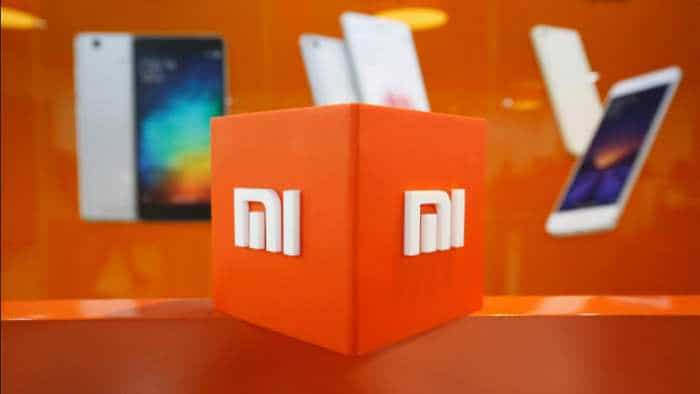 Xiaomi is No. 1 in India! Cuts prices of Redmi Note 5 Pro, Mi A2, Redmi Y2, Redmi Note 5 Pro to celebrate