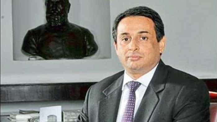 Tata Sponge, Usha Martin will create a nucleus for long product growth: TV Narendran, Tata Steel