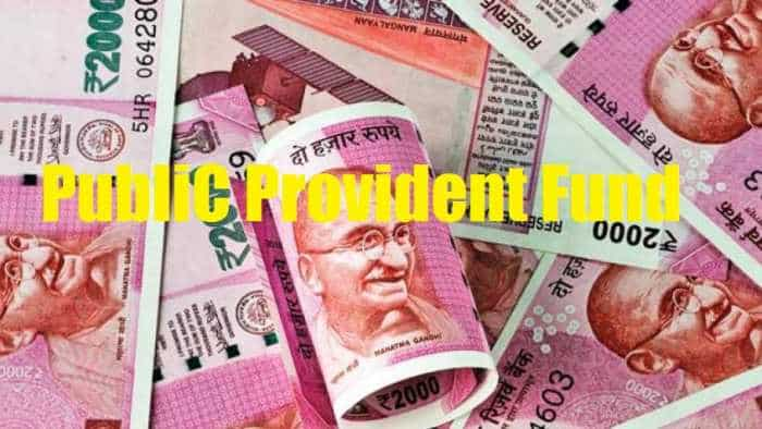Public Provident Fund (PPF) account maximum limit per year alert: You won't earn interest on this deposit!