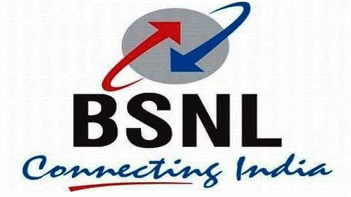 Want 1 GB free BSNL data? Do this