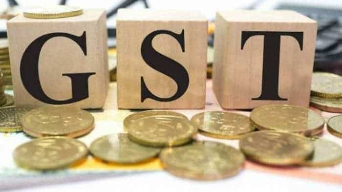 Goods and Services Tax: CBIC detects over Rs 50,000 cr tax  evasion in last 1.5 years