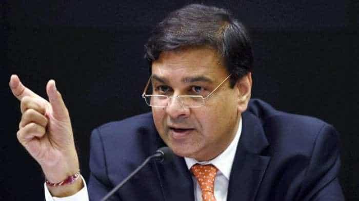 RBI vs Centre: Urjit Patel in spotlight, markets on watch