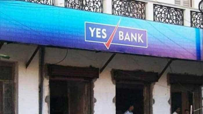 Get Yes Bank stock as investment rather than FD account; This lender will make you rich faster