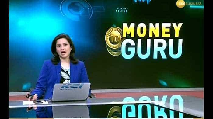 Money Guru: Know what is mis-selling of financial products and insurance