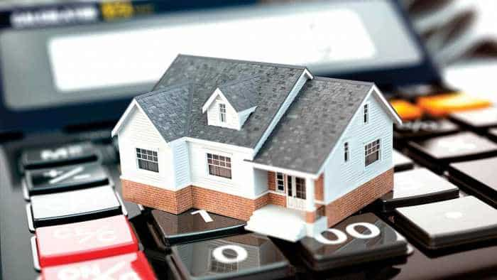 Income tax returns filing: You can get home loan, property purchase benefit under Section 54