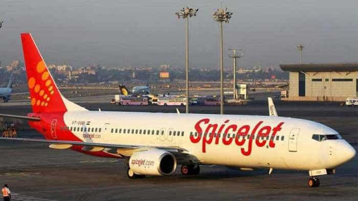 Spicejet Ticket Booking Offer: Get a discount of up to Rs 1000 on booking flight ticket today