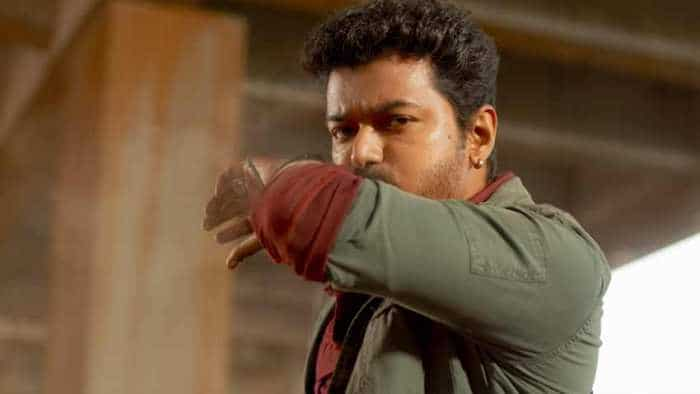 Sarkar Box Office Collection: Thalapathy Vijay starrer set to cross whopping Rs 250 crore mark