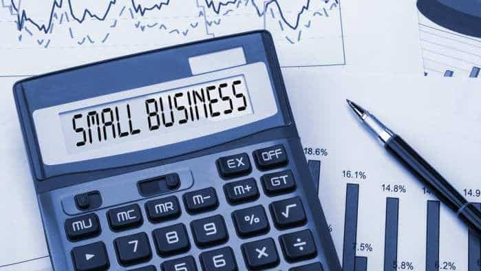 Small business sentiment largely intact in Sep qtr: Survey