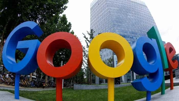Google to expand 'Neighbourly' app pan-India
