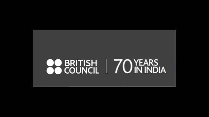 British Council's 70 years in India; 70 Indian origin featured in Oxford English dictionary