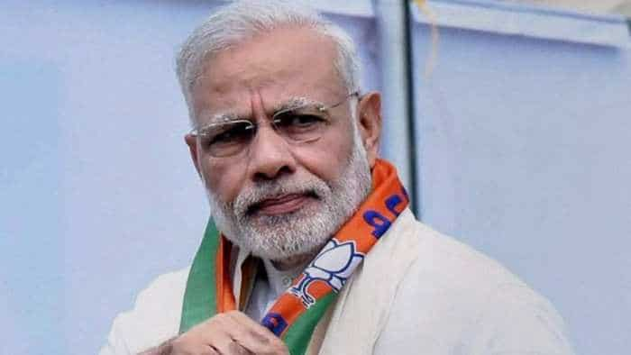 On India's impatient, ambitious youth, here's PM Modi's 50th Mann Ki Baat - Highlights