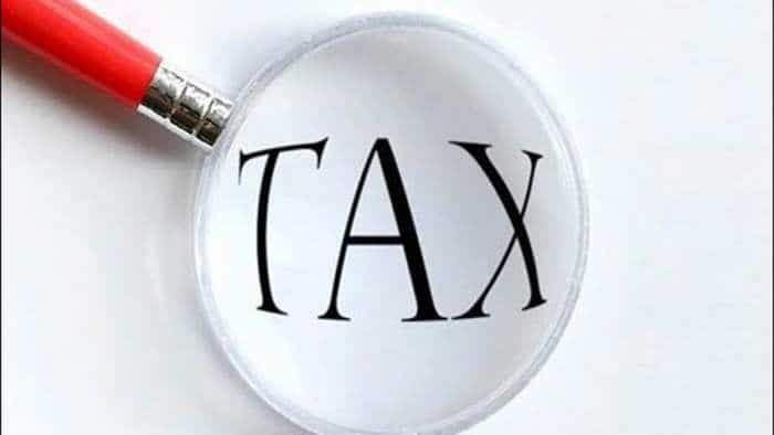 Income tax salary deduction: From tax on allowances to reimbursements, 5 top questions answered