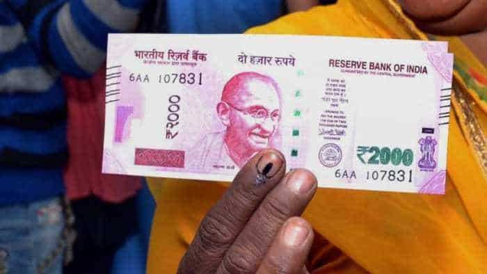 7th Pay Commission: 200 percent! Massive salary hike proposed for these central government employees