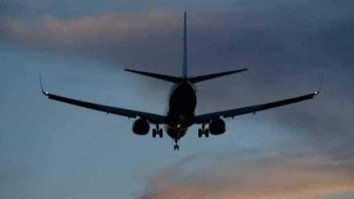 Big discounts on flight tickets! Check out Jet Airways, IndiGo, Air India and GoAir offers