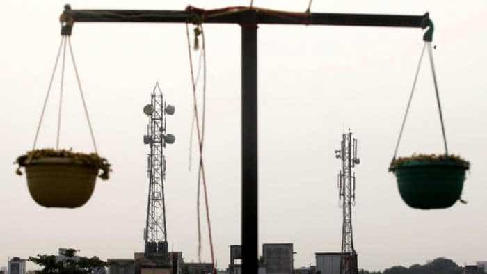 Tragic Telecom Tale: Consolidation to hit tower firms