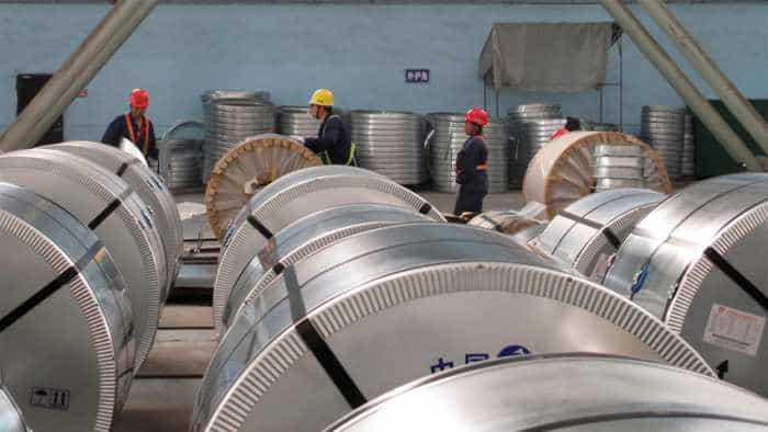 Good news for India! Aluminium demand to remain strong this fiscal