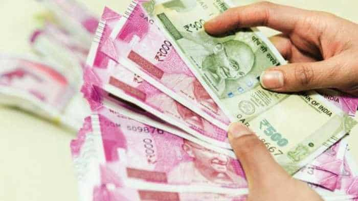 7th Pay Commission: These government employees hopes soar; here is why