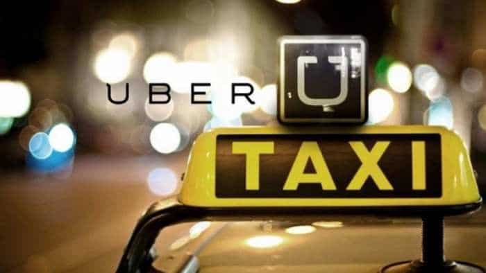 Uber confidentially filed for IPO? Here are details