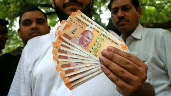 Money Magic: Turn Rs 200 a day into Rs 1.3 crore cash, 96000/month pension!