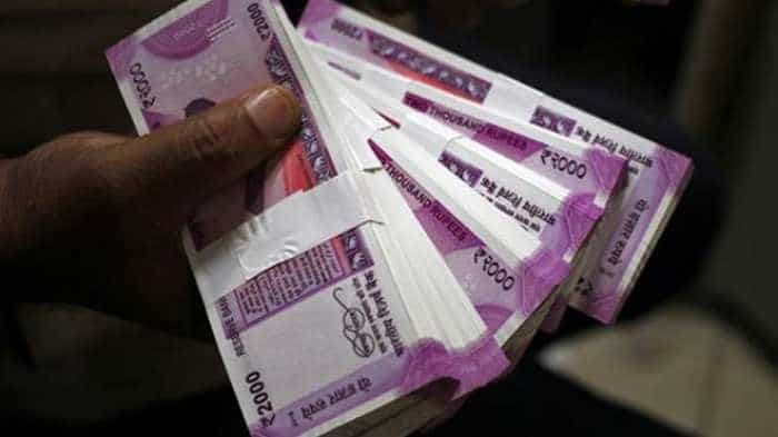 Six of top 10 companies lose Rs 54,916 crore in market valuation