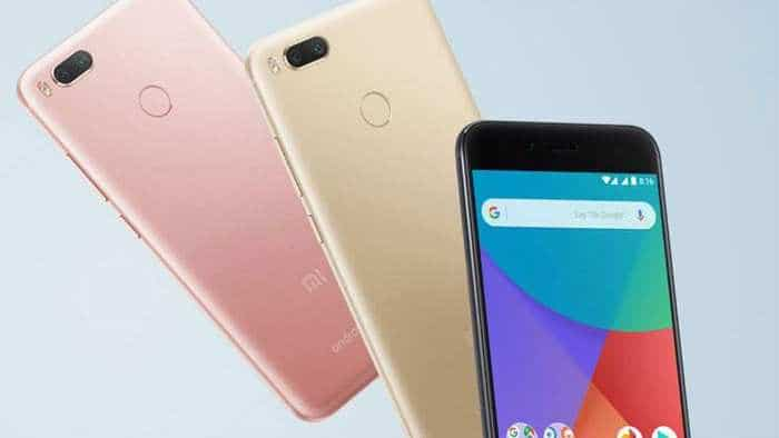 What is Xiaomi going to launch next? A 48MP camera smartphone; know launch date, price, features and more