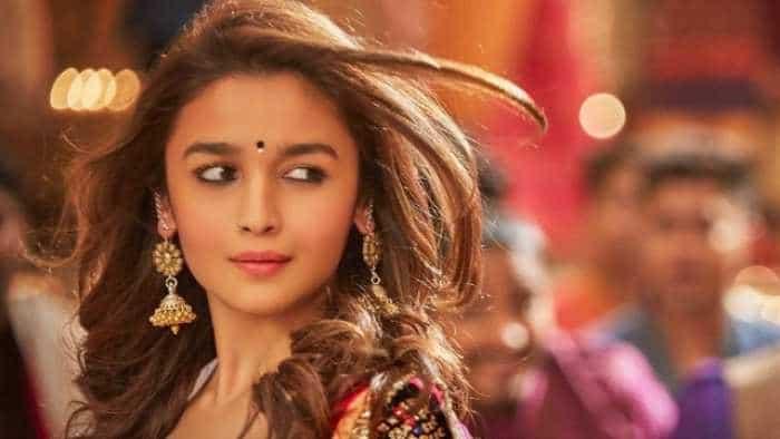 Salman Khan, Alia Bhatt to Aamir Khan, check 6 Bollywood brand ambassadors