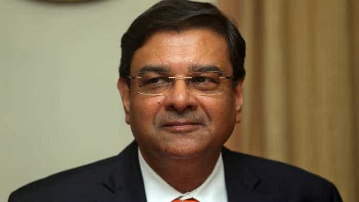 Who is Urjit Patel, the man who resigned as RBI Governor today