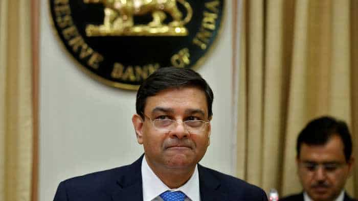 Why did Urjit Patel resign? Government's man finally found own voice on issues that mattered most