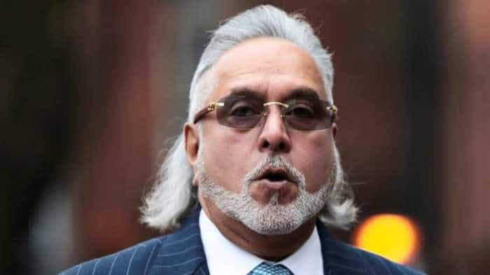 Vijay Mallya-linked UBHL pleads with Karnataka HC not to shut down company