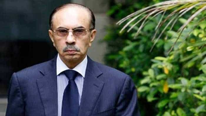 Major chunk of agricultural sales should go to farmers: Adi Godrej