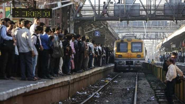 Indian Railways Recruitment 2018: Apply for 703 posts of apprentices; Check other details