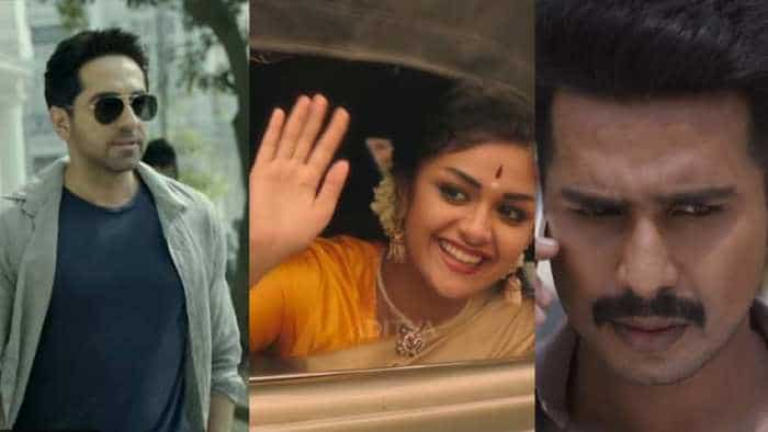 You just won't believe, but this is the top Indian movie of 2018!