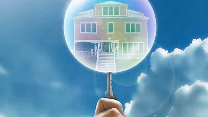 Do you want to be eligible for home loan? Follow these guide, know from tenure to credit score