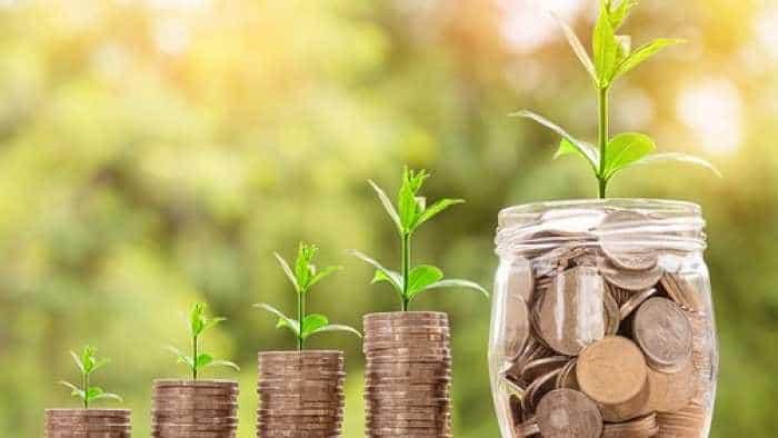 BYJU'S to close USD 400 million funding round