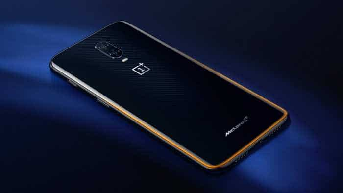 OnePlus 6T McLaren edition: Full list of cashback, discounts and offers on this special smartphone