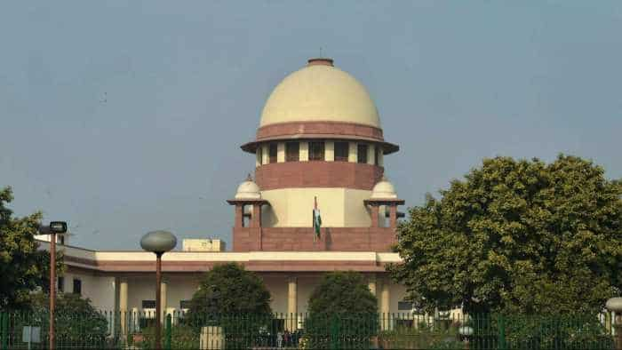 SC stays Meghalaya HC order directing private airlines to begin flight operations from Umroi airport
