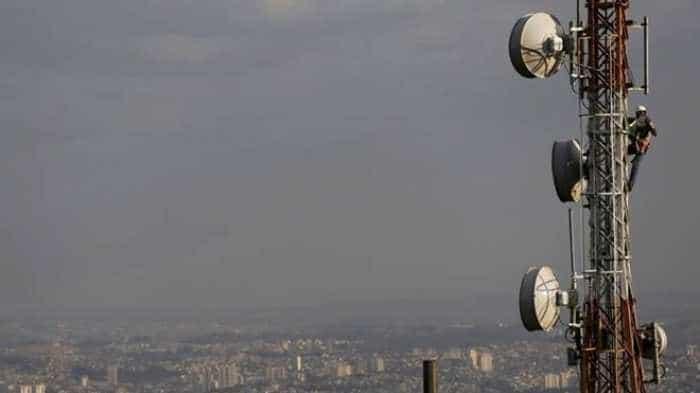 Airtel, Vodafone vs Reliance Jio: Big relief as TDSAT strikes down Trai's predatory pricing rule