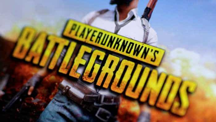 PUBG lovers take note! VIT bans game inside campus, says it is 'spoiling hostel atmosphere'