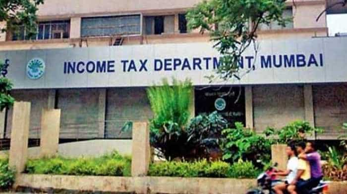 IT department warns against fake Income Tax messages: Here is what you should not do