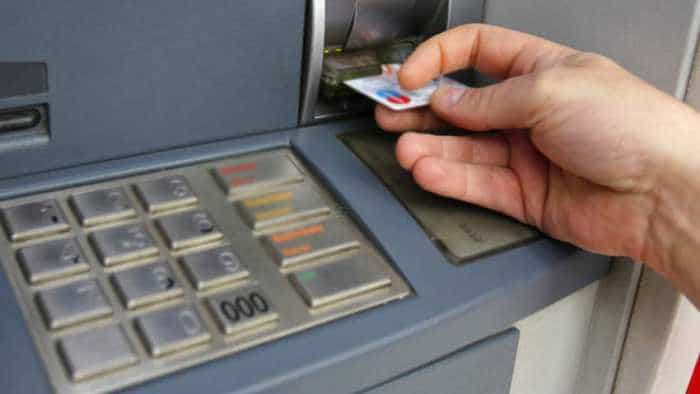 SBI, HDFC, Axis, ICICI, PNB, BoB, other bank customers: Beware! ATM frauds reach small towns - Do this