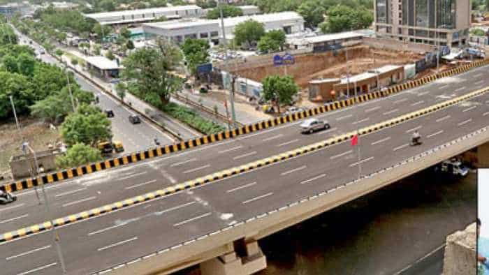 Rs 650-crore elevated corridor to connect Delhi's Mayur Vihar to Noida Expressway
